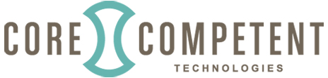Core Competent Technologies